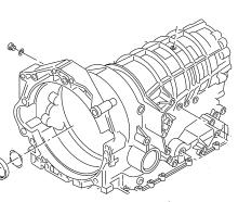 6HP-ZF