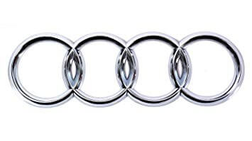 Original AUDI