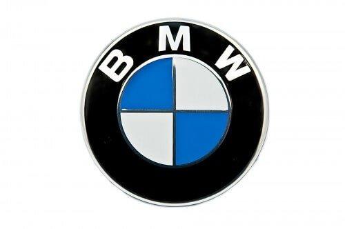 Original BMW