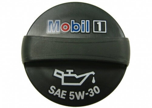 Mobil