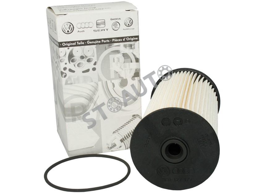 3C0127434 filtru combustibil OE