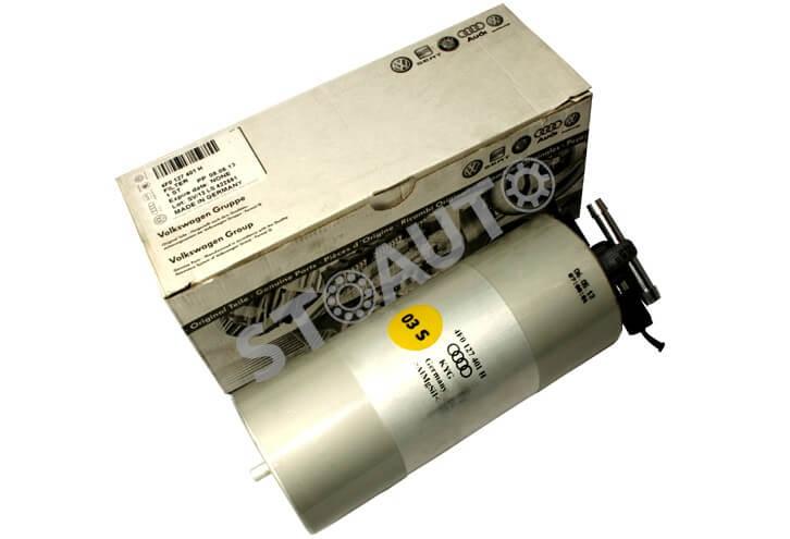 filtru combustibil 4F0127401H.jpg