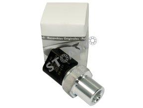 4H0959126A Comutator presiune, aer conditionat OE