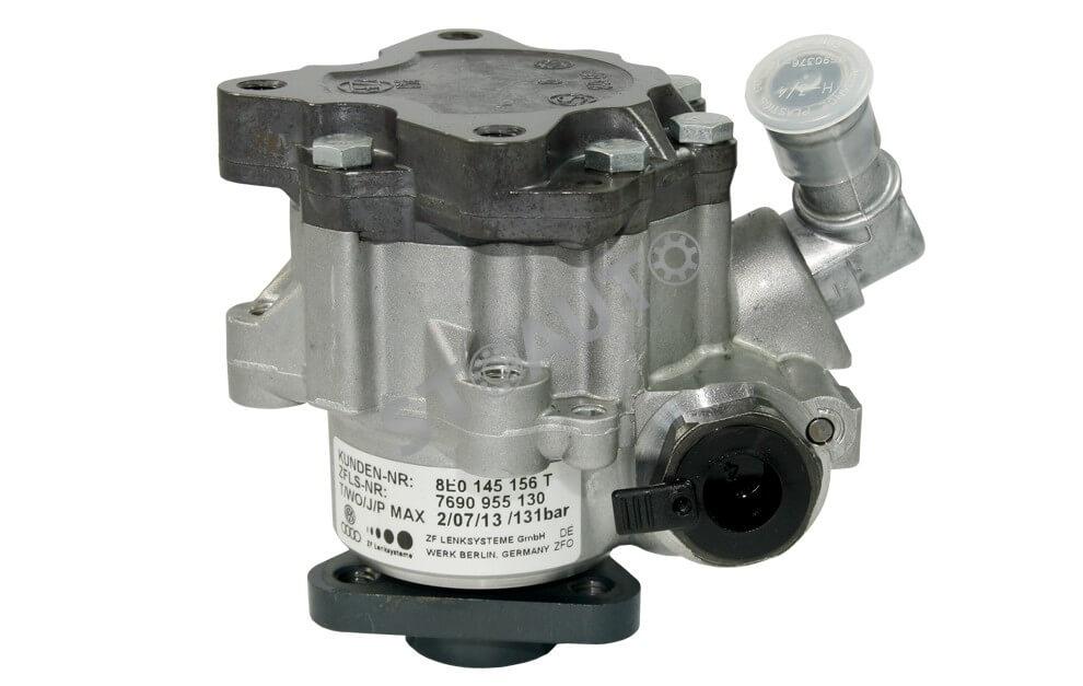Pompa hidraulica, sistem de directie 8E0145156T.jpg