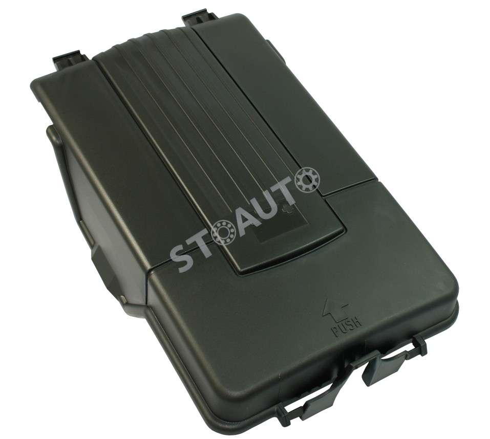 3C0915443A Capac baterie VW OE