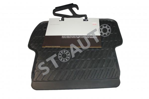 8E0061511041 Covorase spate AUDI A4 B6, B7 2001-2007 OE