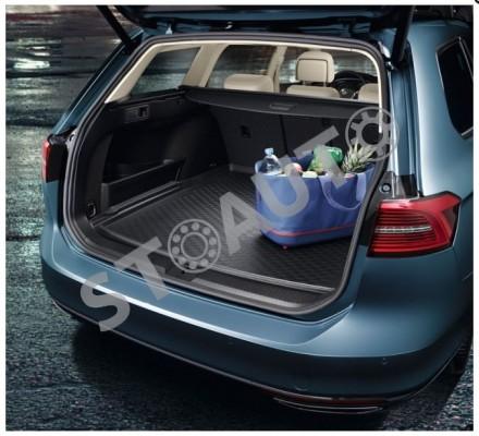 3G9061160 3G9061160 Tavita pentru portbagaj VW Passat B8 variant  OE