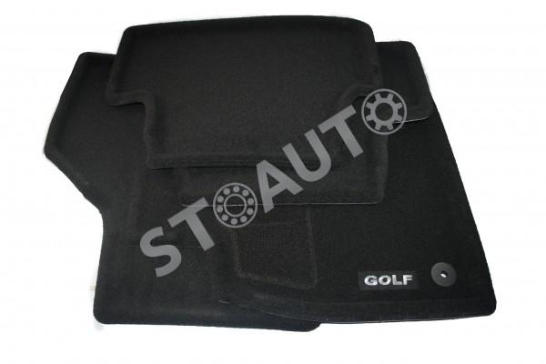 1491573441Set covorase Golf 7