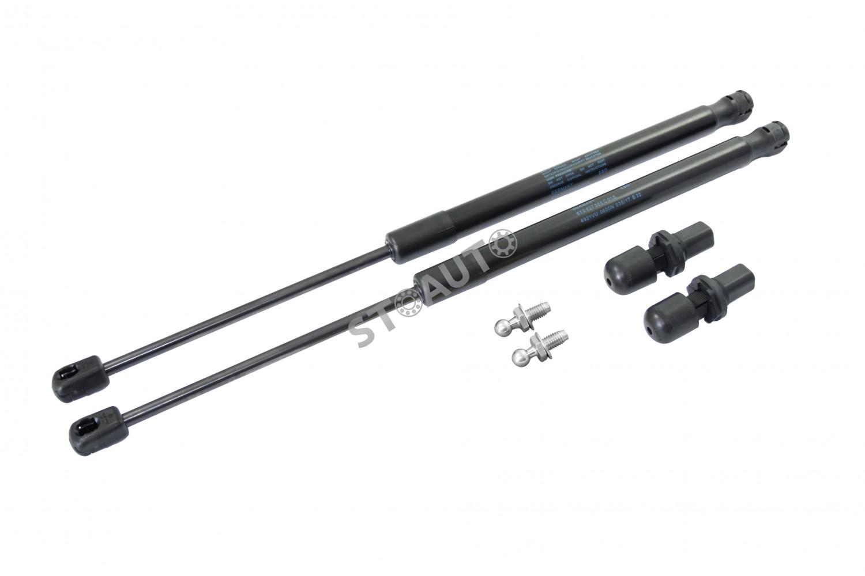hayg5 Kit deschidere haion din telecomanda Golf 5 OE