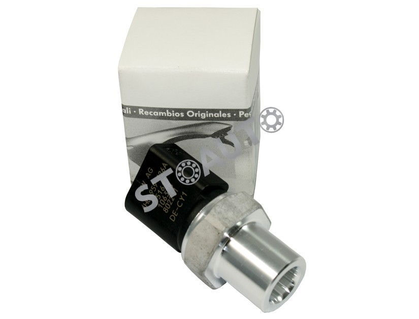 4H0959126B Comutator presiune, aer conditionat OE