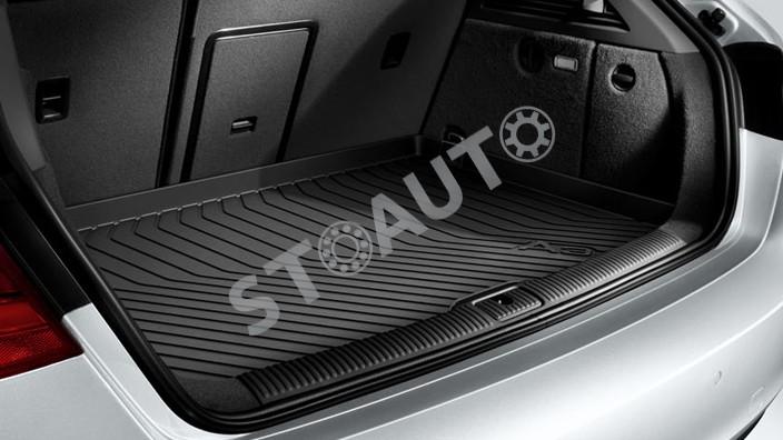 8V3061160 Tavita portbagaj Audi A3 2013-2017 OE