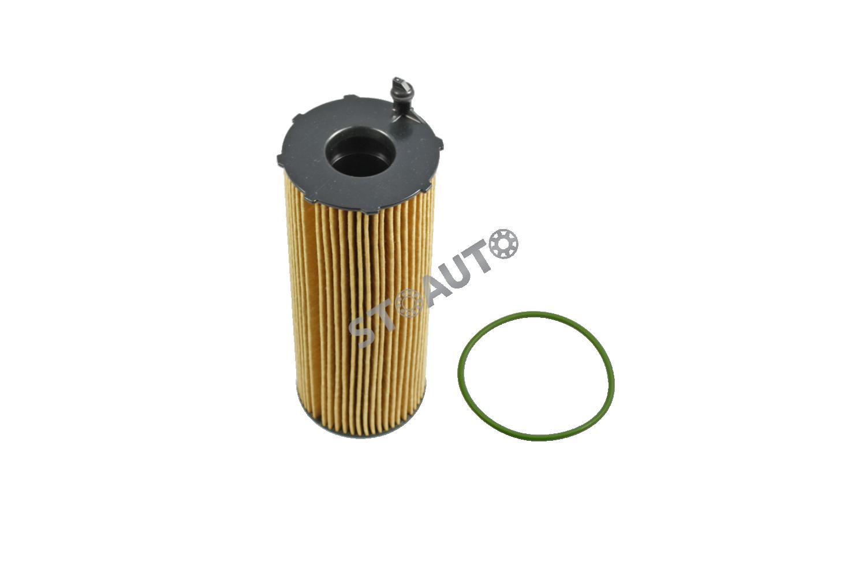 1518100369Set filtre revizie originale VW Touareg 7P 3.0 TDI 240 Cai