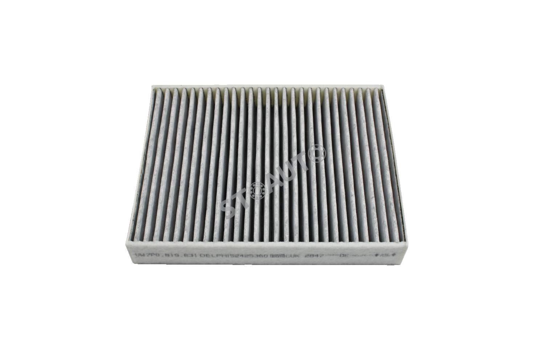 1518100383Set filtre revizie originale VW Touareg 7P 3.0 TDI 240 Cai