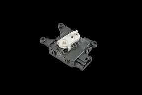 561907511D Motor de control pentru clapa de reglare a temperaturii OE