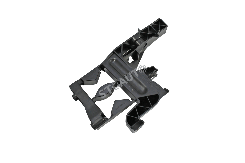 4G8805607 Suport lateral prindere far stanga OE