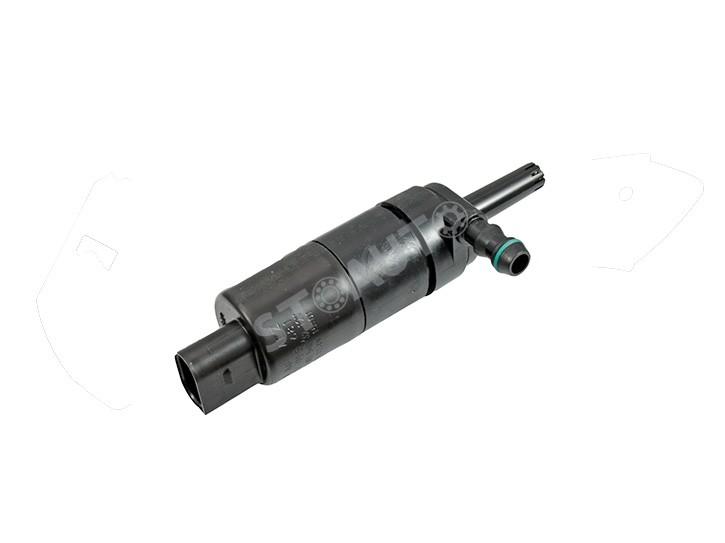 3B7955681 pompa de apa,spalare faruri OE
