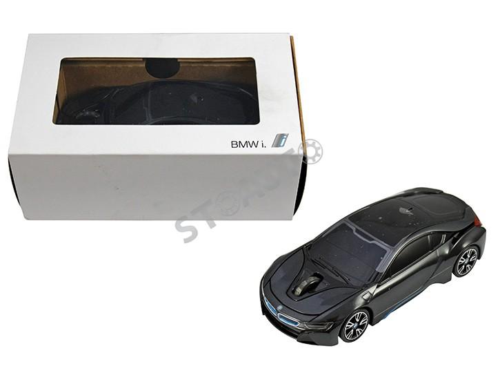 80292413009 Mouse BMW i8 OE