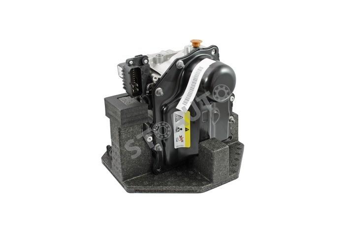 0AM325025HXZ00 Mecatronic cutie DSG VW 7 trepte original  OE