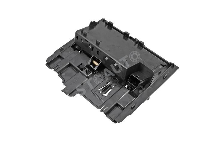 3G1863071A82V Sertar depozitare scrumiera OE