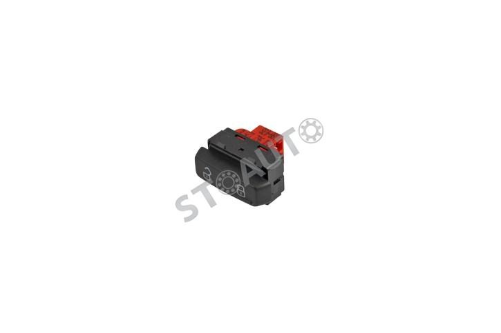 7E0962125A9B9 Buton inchidere centralizata OE