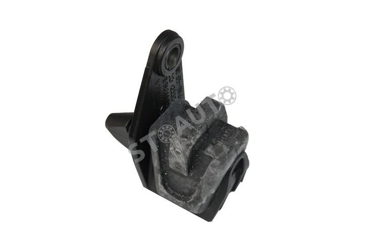 8K0133426A Suport carcasa filtru aer OE