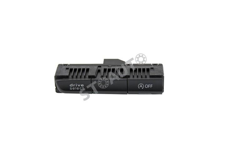 8K1959673K V10 Buton consola centrala drive select OE