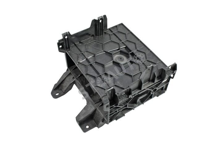 8T0907368B Suport modul in portbagaj stanga OE
