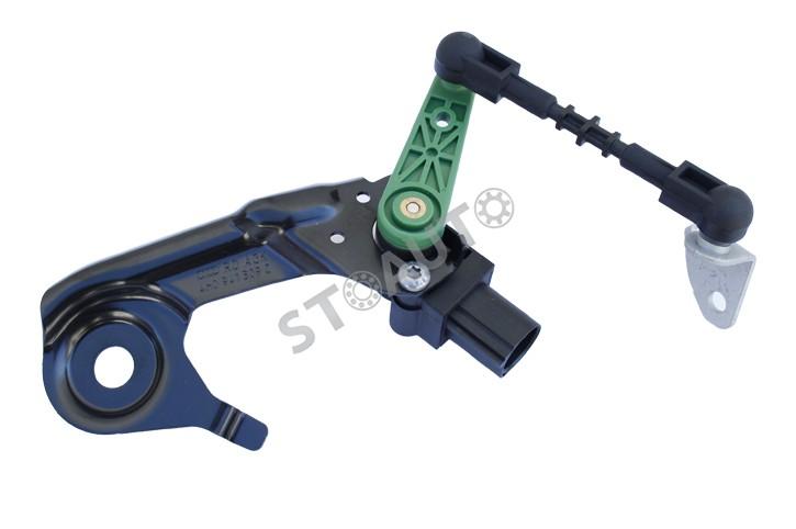 4H0941309C Senzor nivel suspensie spate stanga OE