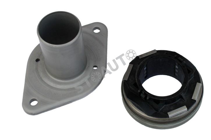 0B4198165 Rulment de presiune OE