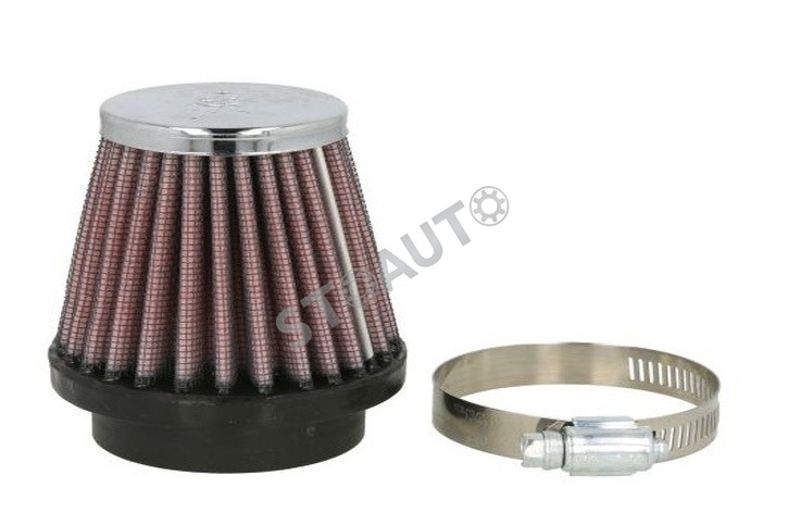 RC-1060 Filtru de aer sport conic/cilindric univeral K&N