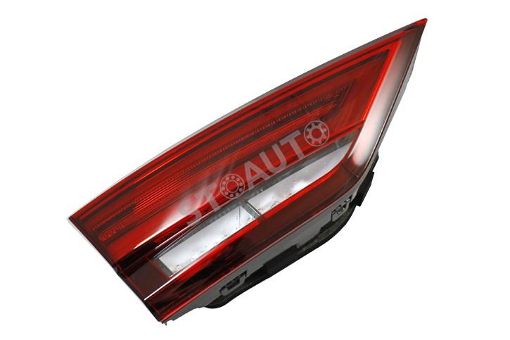 8V5945093D Lampa spate OE