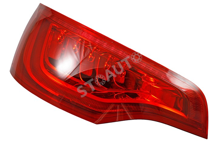 4L0945093G Lampa spate OE