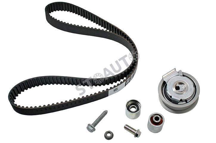 06F198119A Kit distributie OE