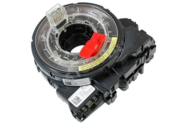 8K0953568M Spirala airbag cu senzor unghi directie OE
