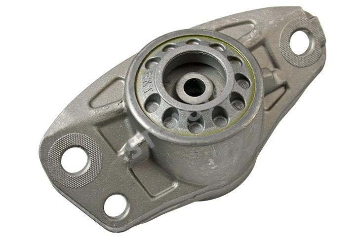 3C0513353C Rulment sarcina suport arc OE