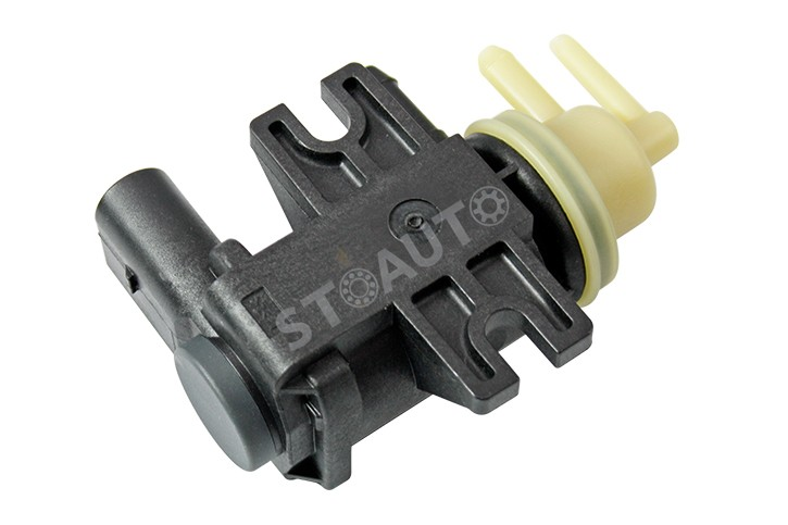 1K0906627B Convertor de presiune pentru turbocompresor OE