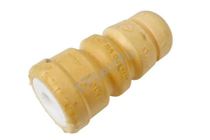 4G0512131D Puffer amortizor spate OE