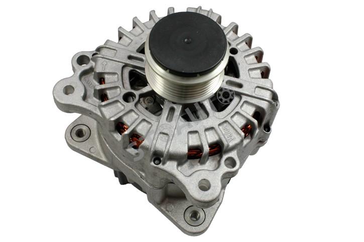 059903025CX Alternator OE
