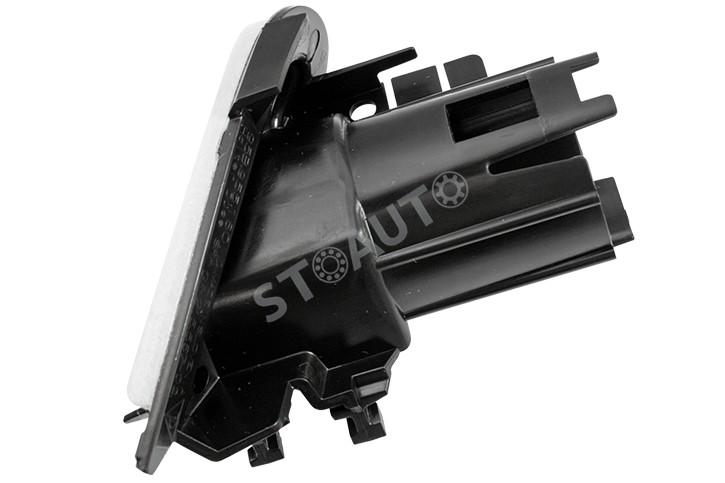 95B955160D Suport diuza spalator far dreapta OE