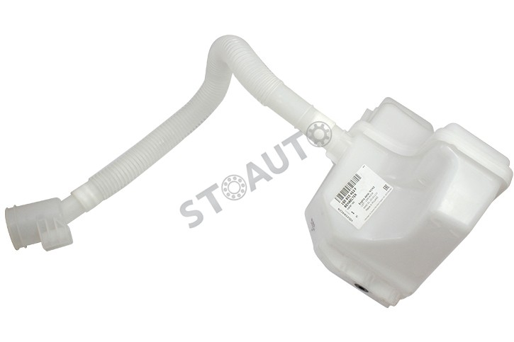 1S0955453F Rezervor spalare parbriz OE