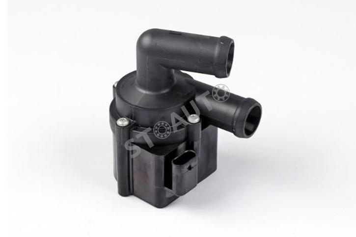 5N0965561 pompa de apa,instalatia de incalzire independenta OE