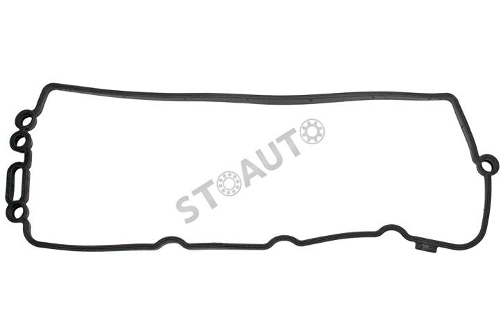 059103484J Garnitura capac tacheti cilindrii 1-3 OE