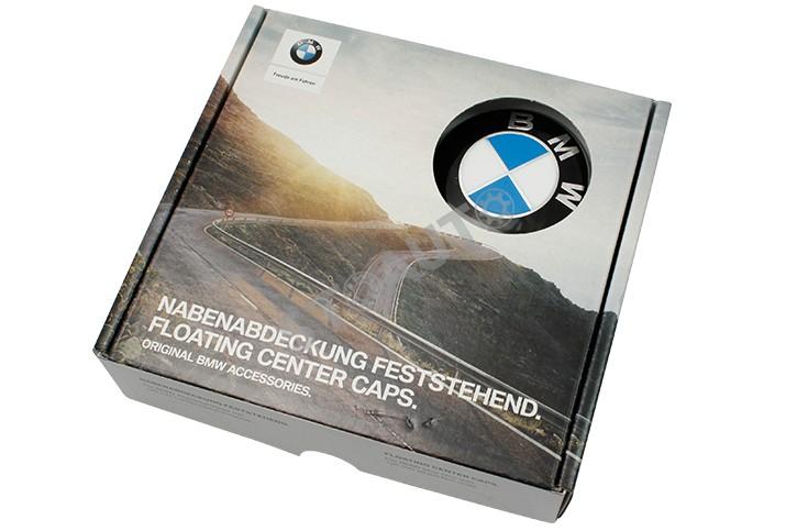 36122455269 Capac janta BMW fix OE
