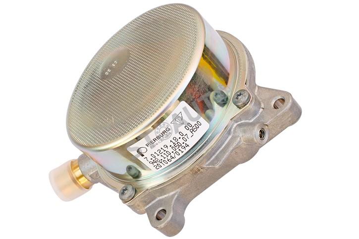 94811005007 Pompa vacuum OE