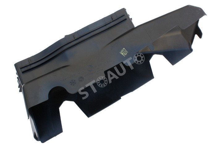 7P6121395B Deflector aer stanga OE