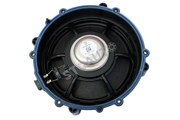 971035454F Difuzor audio OE