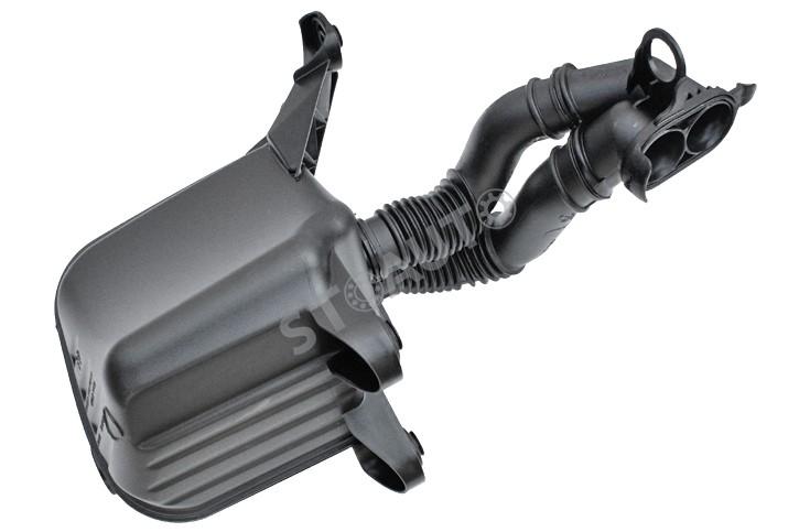 1K0129951 Rezonator aer OE