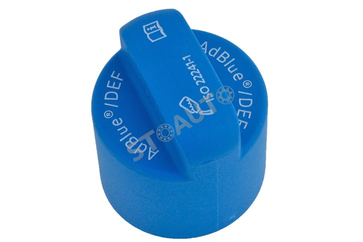 5Q0131980C Buson rezervor adblue OE