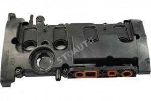 Capac culbutori chiuloasa Audi A4, A6 2.0 benzina 2005-2012