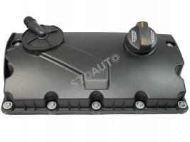 Capac tacheti cu epurator AUDI A4 1.9TDI 2.0TDI BPW